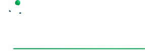 Medicka - logo